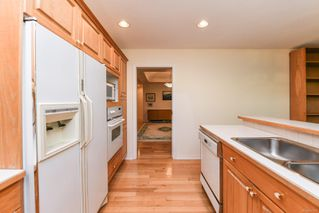 Photo 22: 6 500 Crown Isle Dr in : CV Crown Isle Row/Townhouse for sale (Comox Valley)  : MLS®# 861278