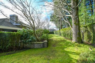 Photo 17: 6 500 Crown Isle Dr in : CV Crown Isle Row/Townhouse for sale (Comox Valley)  : MLS®# 861278