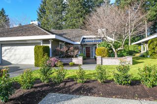 Photo 11: 6 500 Crown Isle Dr in : CV Crown Isle Row/Townhouse for sale (Comox Valley)  : MLS®# 861278