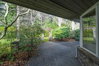 Photo 13: 6 500 Crown Isle Dr in : CV Crown Isle Row/Townhouse for sale (Comox Valley)  : MLS®# 861278