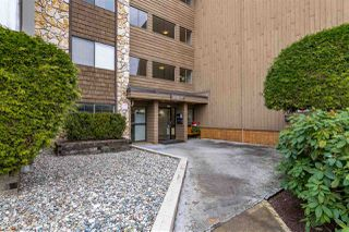 "Photo 2: 211 9101 HORNE Street in Burnaby: Government Road Condo for sale in ""WOODSTONE PLACE"" (Burnaby North)  : MLS®# R2521528"