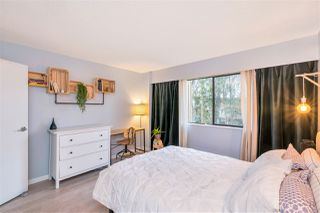 "Photo 17: 211 9101 HORNE Street in Burnaby: Government Road Condo for sale in ""WOODSTONE PLACE"" (Burnaby North)  : MLS®# R2521528"