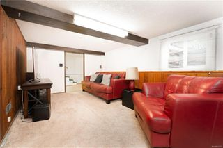 Photo 19: 255 Obed Ave in : SW Gorge House for sale (Saanich West)  : MLS®# 862253