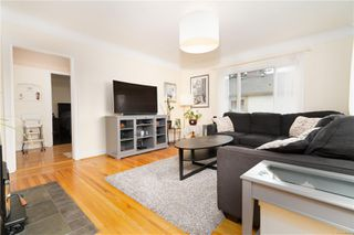 Photo 3: 255 Obed Ave in : SW Gorge House for sale (Saanich West)  : MLS®# 862253