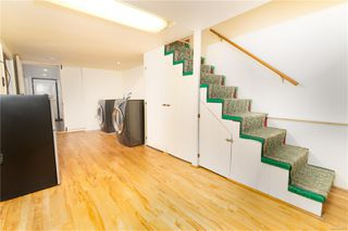Photo 17: 255 Obed Ave in : SW Gorge House for sale (Saanich West)  : MLS®# 862253