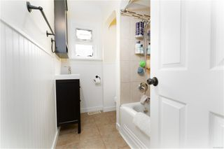 Photo 13: 255 Obed Ave in : SW Gorge House for sale (Saanich West)  : MLS®# 862253