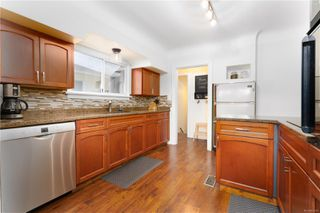 Photo 8: 255 Obed Ave in : SW Gorge House for sale (Saanich West)  : MLS®# 862253