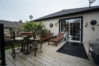 Photo 23: 255 Obed Ave in : SW Gorge House for sale (Saanich West)  : MLS®# 862253