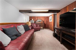 Photo 18: 255 Obed Ave in : SW Gorge House for sale (Saanich West)  : MLS®# 862253