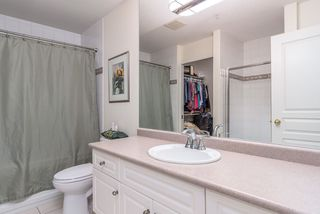 "Photo 13: 308 1185 PACIFIC Street in Coquitlam: North Coquitlam Condo for sale in ""CENTREVILLE"" : MLS®# R2528120"