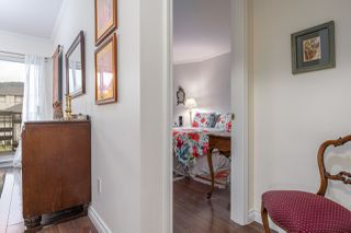 """Photo 10: 308 1185 PACIFIC Street in Coquitlam: North Coquitlam Condo for sale in """"CENTREVILLE"""" : MLS®# R2528120"""