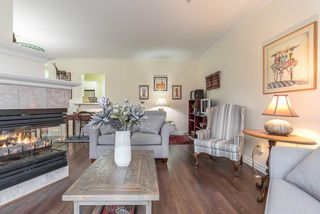 """Photo 4: 308 1185 PACIFIC Street in Coquitlam: North Coquitlam Condo for sale in """"CENTREVILLE"""" : MLS®# R2528120"""