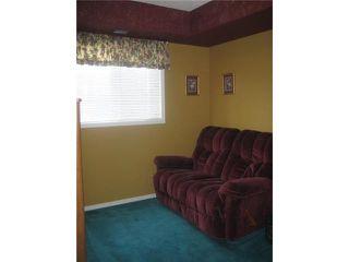 Photo 13: 685 WARDE Avenue in WINNIPEG: St Vital Condominium for sale (South East Winnipeg)  : MLS®# 1102238