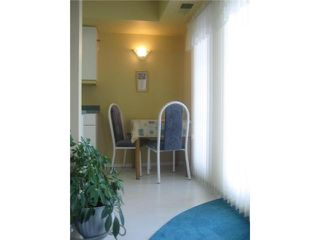 Photo 6: 685 WARDE Avenue in WINNIPEG: St Vital Condominium for sale (South East Winnipeg)  : MLS®# 1102238