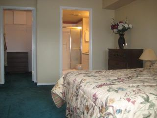 Photo 8: 685 WARDE Avenue in WINNIPEG: St Vital Condominium for sale (South East Winnipeg)  : MLS®# 1102238