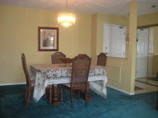 Photo 3: 685 WARDE Avenue in WINNIPEG: St Vital Condominium for sale (South East Winnipeg)  : MLS®# 1102238