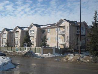 Photo 1: 685 WARDE Avenue in WINNIPEG: St Vital Condominium for sale (South East Winnipeg)  : MLS®# 1102238