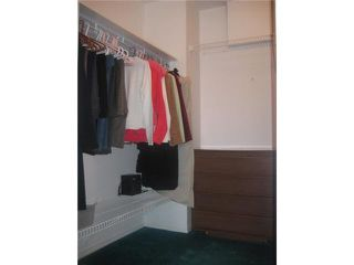 Photo 10: 685 WARDE Avenue in WINNIPEG: St Vital Condominium for sale (South East Winnipeg)  : MLS®# 1102238