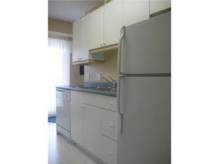 Photo 5: 685 WARDE Avenue in WINNIPEG: St Vital Condominium for sale (South East Winnipeg)  : MLS®# 1102238