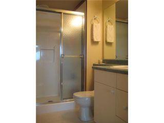 Photo 9: 685 WARDE Avenue in WINNIPEG: St Vital Condominium for sale (South East Winnipeg)  : MLS®# 1102238