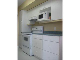 Photo 4: 685 WARDE Avenue in WINNIPEG: St Vital Condominium for sale (South East Winnipeg)  : MLS®# 1102238