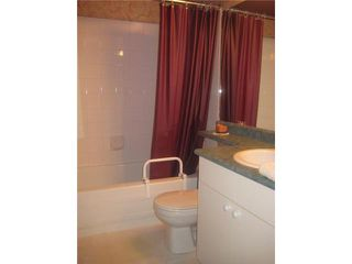 Photo 11: 685 WARDE Avenue in WINNIPEG: St Vital Condominium for sale (South East Winnipeg)  : MLS®# 1102238
