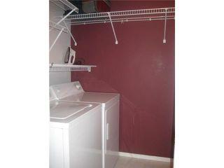 Photo 12: 685 WARDE Avenue in WINNIPEG: St Vital Condominium for sale (South East Winnipeg)  : MLS®# 1102238