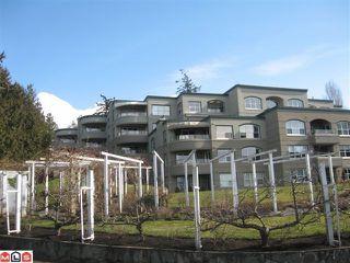 "Photo 8: 209 1725 128TH Street in Surrey: Crescent Bch Ocean Pk. Condo for sale in ""Ocean Park Gardens"" (South Surrey White Rock)  : MLS®# F1105525"