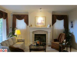 "Photo 4: 209 1725 128TH Street in Surrey: Crescent Bch Ocean Pk. Condo for sale in ""Ocean Park Gardens"" (South Surrey White Rock)  : MLS®# F1105525"