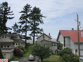 Photo 9: 2623 MCBRIDE Avenue in Surrey: Crescent Bch Ocean Pk. House for sale (South Surrey White Rock)  : MLS®# F1118825