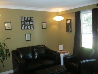 Photo 5: 1329 Windermere Avenue in WINNIPEG: Fort Garry / Whyte Ridge / St Norbert Residential for sale (South Winnipeg)  : MLS®# 1115434
