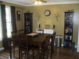 Photo 4: 1329 Windermere Avenue in WINNIPEG: Fort Garry / Whyte Ridge / St Norbert Residential for sale (South Winnipeg)  : MLS®# 1115434