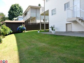 "Photo 10: 14429 115 Avenue in Surrey: Bolivar Heights House for sale in ""Bolivar Heights"" (North Surrey)  : MLS®# F1120889"