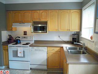 "Photo 4: 13608 BLACKBURN Avenue: White Rock House for sale in ""White Rock"" (South Surrey White Rock)  : MLS®# F1124139"