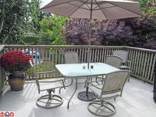 "Photo 7: 13608 BLACKBURN Avenue: White Rock House for sale in ""White Rock"" (South Surrey White Rock)  : MLS®# F1124139"