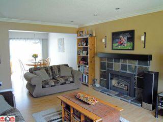 "Photo 2: 13608 BLACKBURN Avenue: White Rock House for sale in ""White Rock"" (South Surrey White Rock)  : MLS®# F1124139"