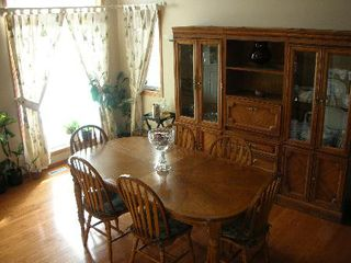 Photo 4: 12916 - 160 AVENUE: House for sale (Oxford)  : MLS®# E3211580
