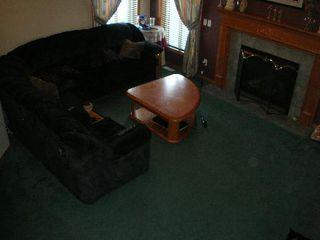 Photo 6: 12916 - 160 AVENUE: House for sale (Oxford)  : MLS®# E3211580
