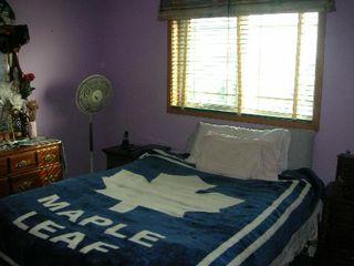 Photo 10: 12916 - 160 AVENUE: House for sale (Oxford)  : MLS®# E3211580