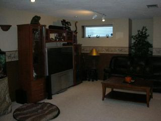 Photo 12: 12916 - 160 AVENUE: House for sale (Oxford)  : MLS®# E3211580