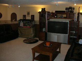 Photo 11: 12916 - 160 AVENUE: House for sale (Oxford)  : MLS®# E3211580
