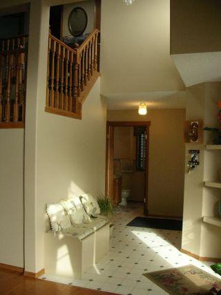 Photo 15: 12916 - 160 AVENUE: House for sale (Oxford)  : MLS®# E3211580