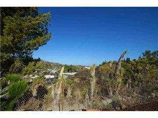 Photo 9: Residential for sale : 3 bedrooms : 5385 Brockbank in San Diego