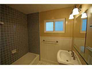Photo 7: Residential for sale : 3 bedrooms : 5385 Brockbank in San Diego