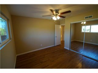 Photo 6: Residential for sale : 3 bedrooms : 5385 Brockbank in San Diego