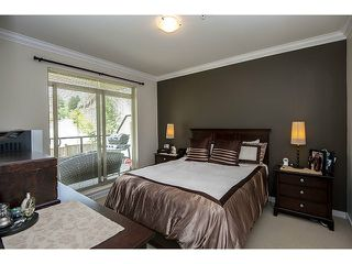 Photo 6: 215 225 FRANCIS Way in New Westminster: Fraserview NW Condo for sale : MLS®# V985741