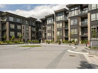 Photo 9: 215 225 FRANCIS Way in New Westminster: Fraserview NW Condo for sale : MLS®# V985741