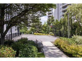 Photo 10: 215 225 FRANCIS Way in New Westminster: Fraserview NW Condo for sale : MLS®# V985741
