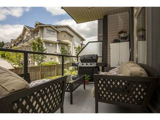 Photo 7: 215 225 FRANCIS Way in New Westminster: Fraserview NW Condo for sale : MLS®# V985741