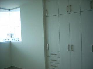 Photo 15: 3 Bedroom Condo available in San Francisco, Panama City, Panama